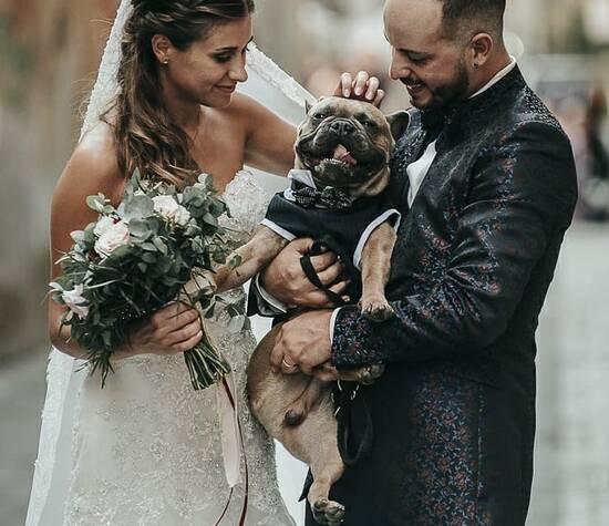 DLFphoto Wedding