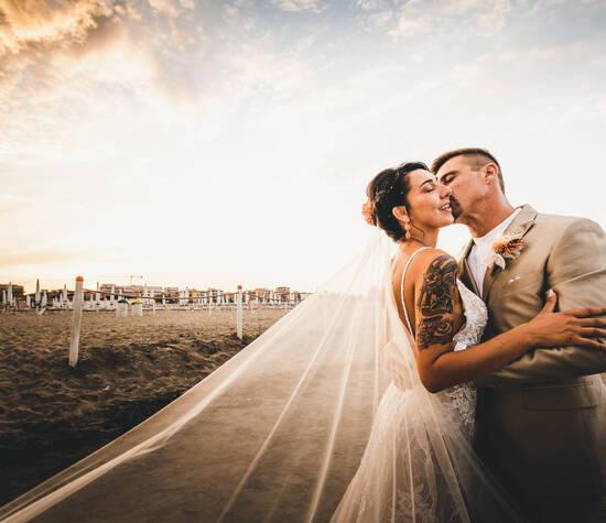 Fotografo-Matrimonio-Chioggia