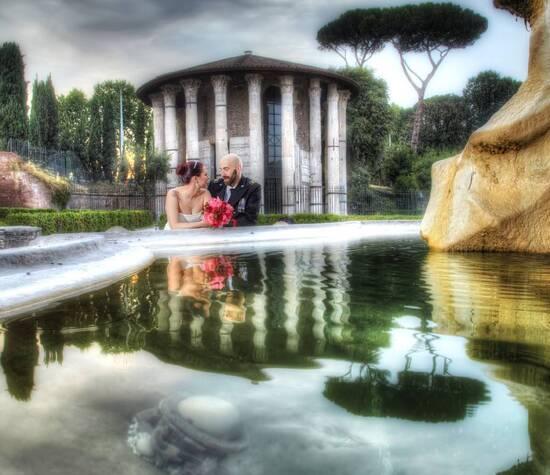 Obiettivo Foto di Fabrizio Marini