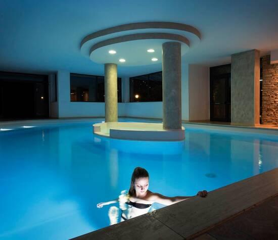 hotel san Biagio Montepulciano