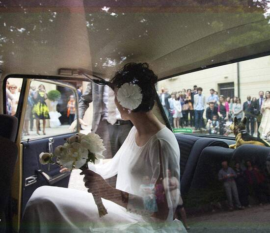 BIANCAW Photography for your Wedding Day