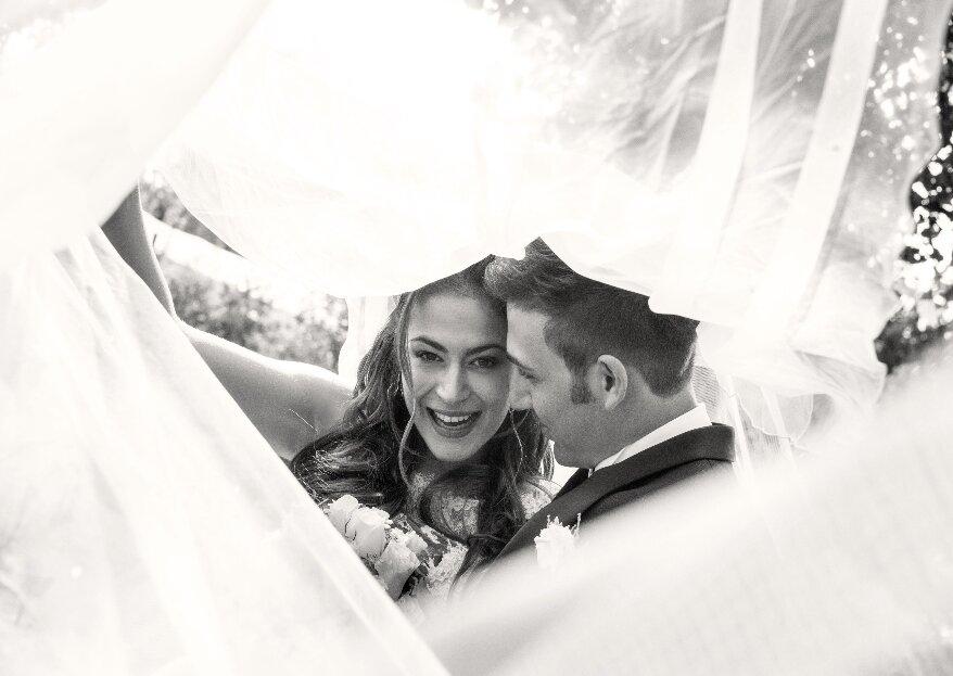Marzia Reggiani photographer immortalerà con attenzione e passione ogni istante delle vostre nozze