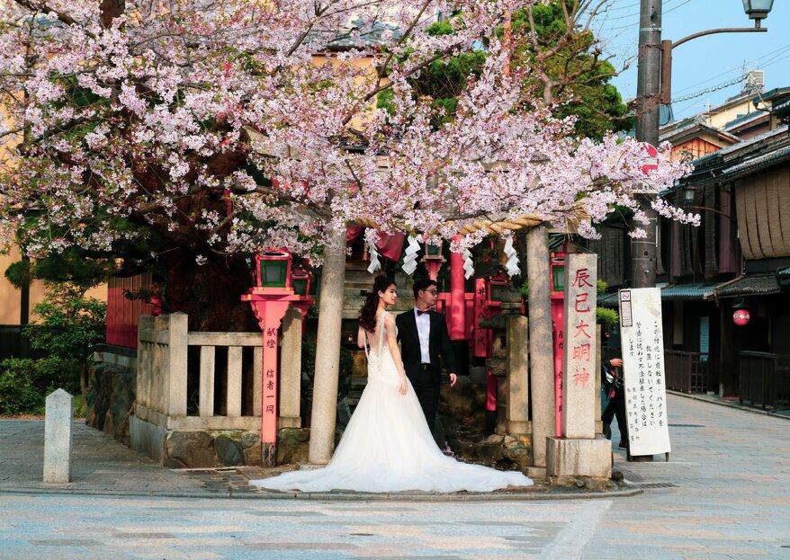 22 proverbi giapponesi giapponesi sull amore per personalizzare i tuoi inviti di nozze