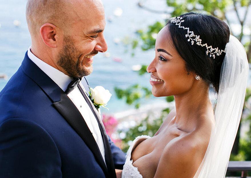 Qual è il modo migliore di annunciare un fidanzamento e a chi dirlo per primi?