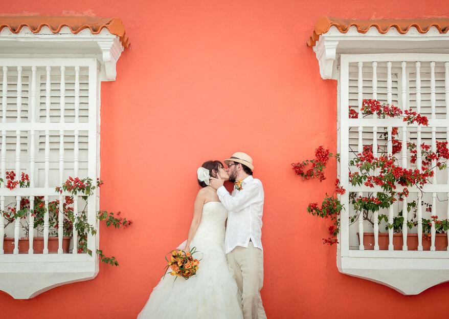 8 risposte ad 8 dubbi frequenti sui fotografi di matrimonio