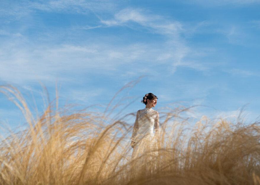 I momenti delle tue nozze che vorrai ricordare per sempre... ecco quali!