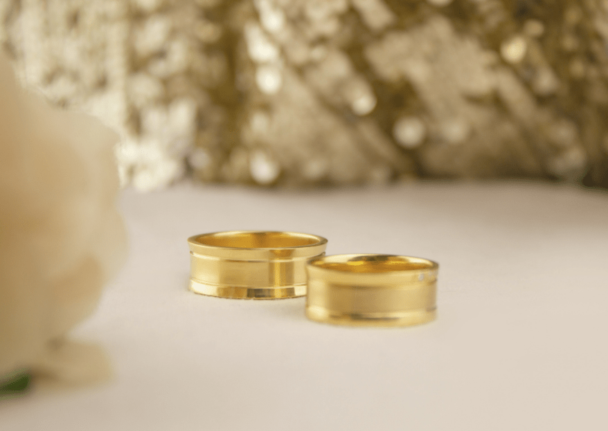Pubblicazioni matrimonio: tutto quello che c'è da sapere