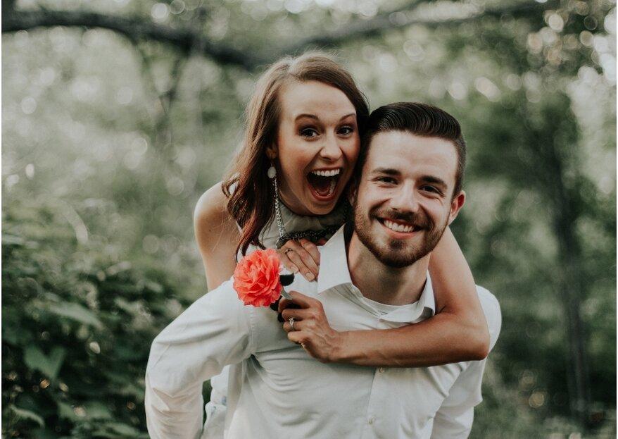 Come augurare buon anniversario di matrimonio? Le frasi più belle ed emozionanti