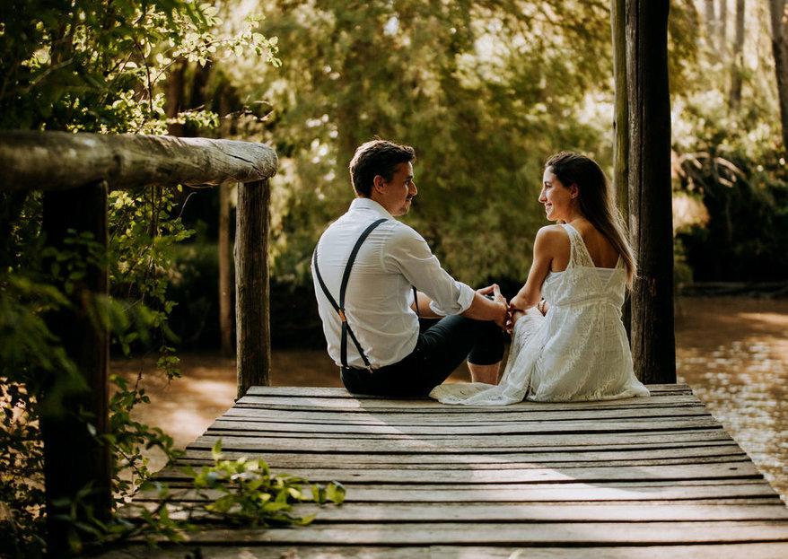Seconde nozze: la guida completa a tutti i documenti