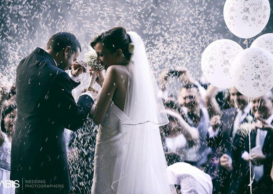 Documenti per il matrimonio: la guida completa