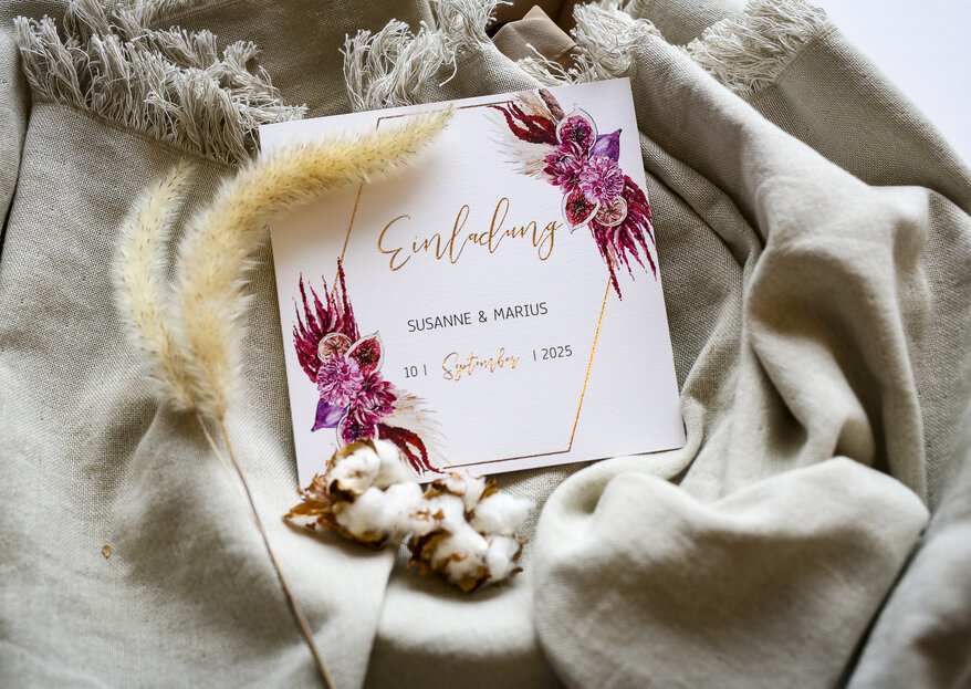 10 frasi d'amore di Alda Merini per i tuoi inviti di nozze