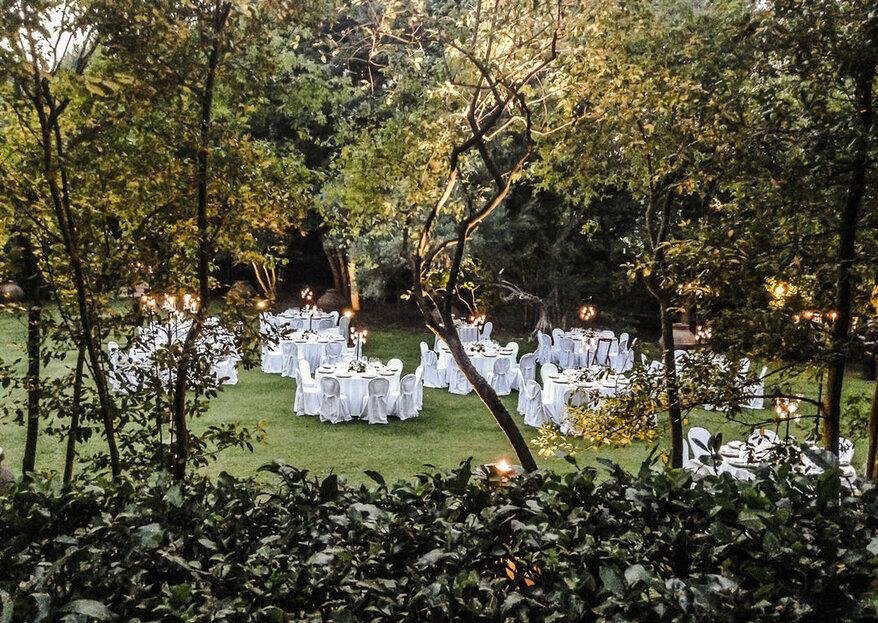 Borgo della Merluzza per le tue nozze: quando la realtà supera la leggenda e diventa magia...