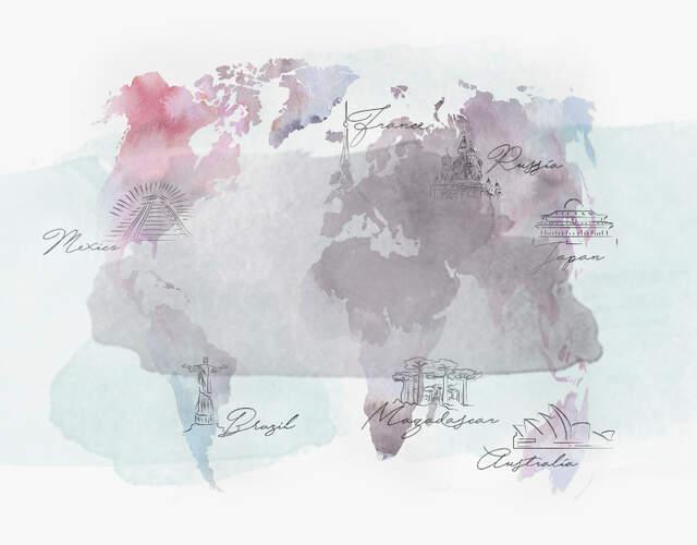 Servizi Online e brand internazionali