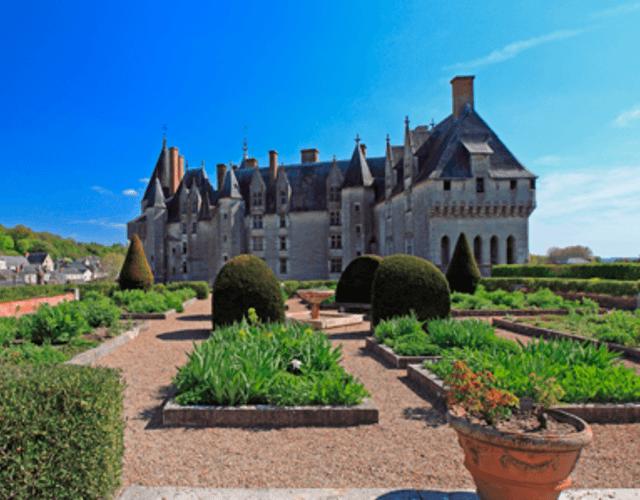 Castelli e palazzi per matrimoni Prato