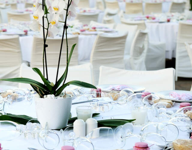 Hotel per matrimoni Fiorentino