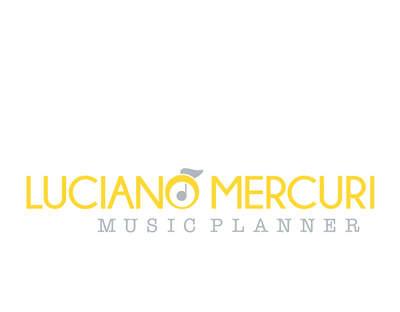 Luciano Mercuri Music Planner