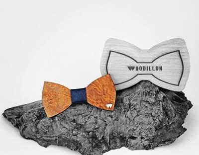 Woodillon