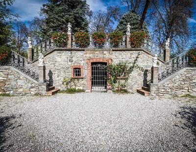 Antico Borgo di Annone