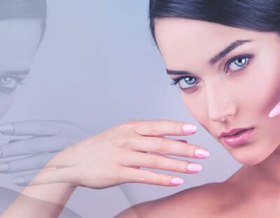 Miani Make Up