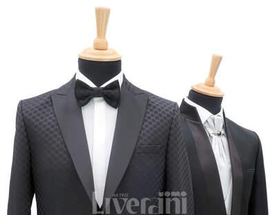 Liverani Abbigliamento