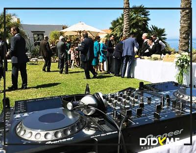 didyme music movement