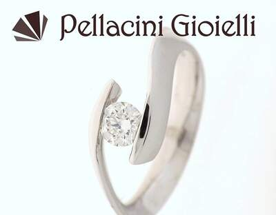 Pellacini Gioielli