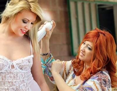 Il Ciuffo - fashion & beauty