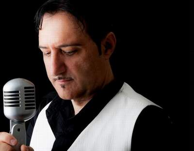 Paolo Sestito Musica&Animazione